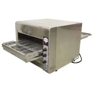 Commercial Countertop Pizza Baking Oven