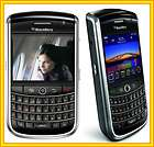 blackberry tour 9630 no contract 3g smart phone $ 145 99 20 % off $